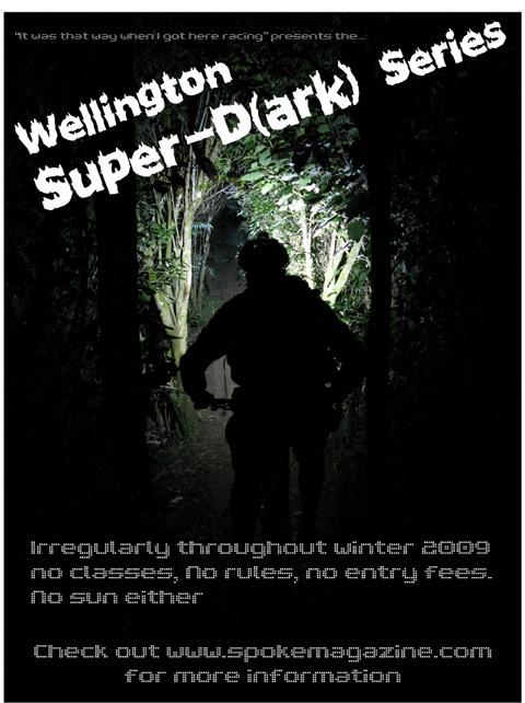 super-dark-2009-poster