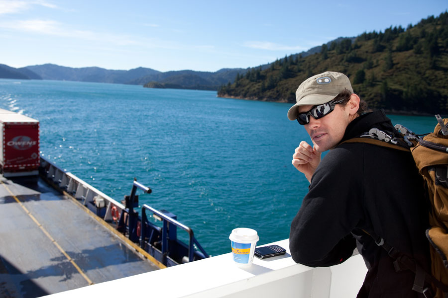 ross-ferry-big