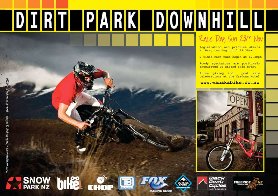 dirt-park-downhill-big