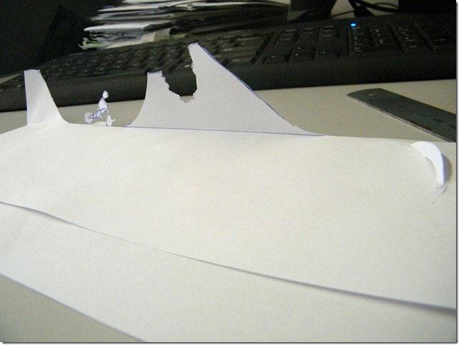 barry-irvine-paper