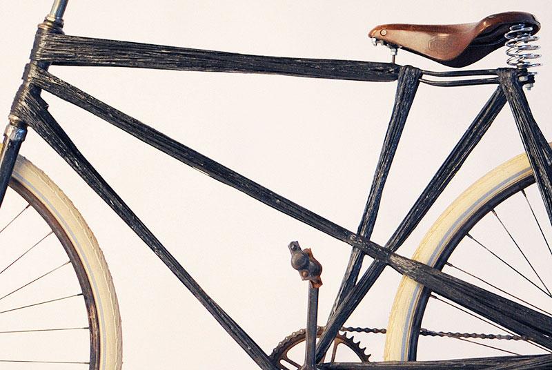 carbon-bike
