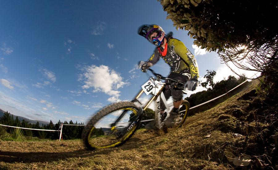 Brook-MacDonald,-Singal-Hill,-Dunedin-big