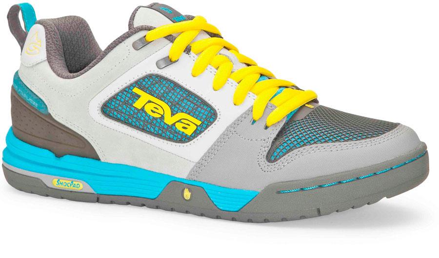 teva-links-freeride-mountain-bike-shoe-2011-big