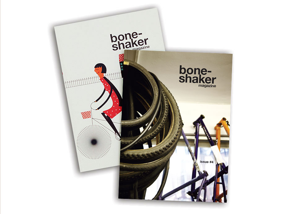 bone-shaker-spoke-big