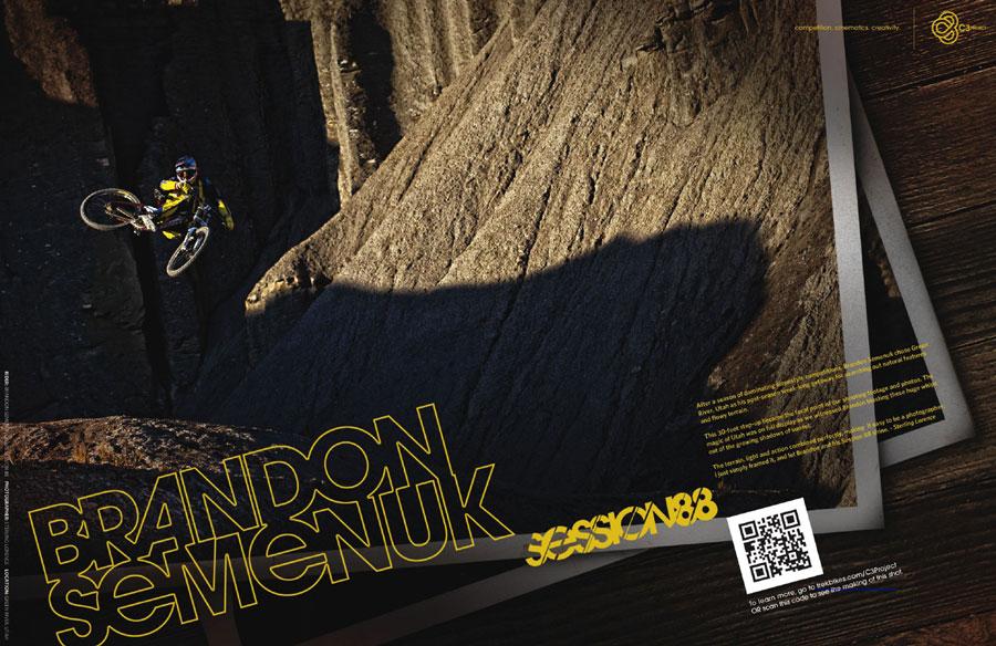 brandon-session-big