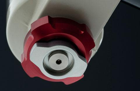boxxer-knob-2-