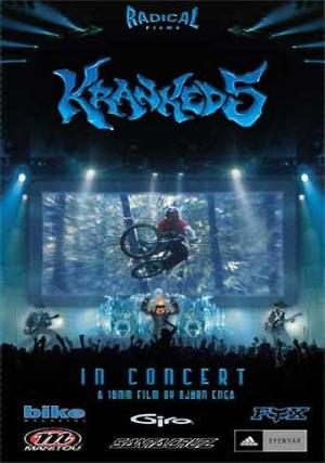kranked-5-soundtrack-04CKM