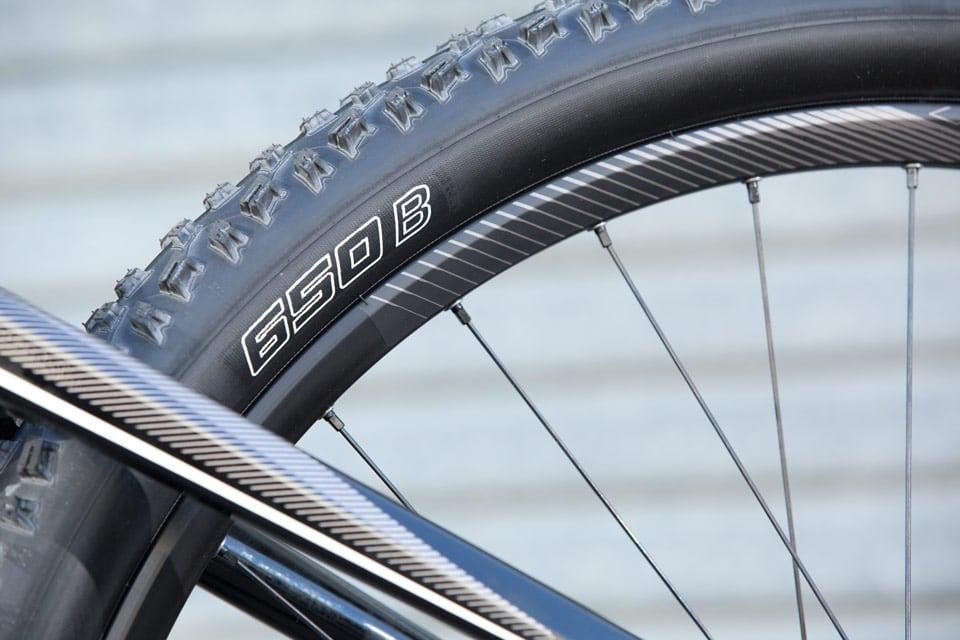 scott-720-tyre