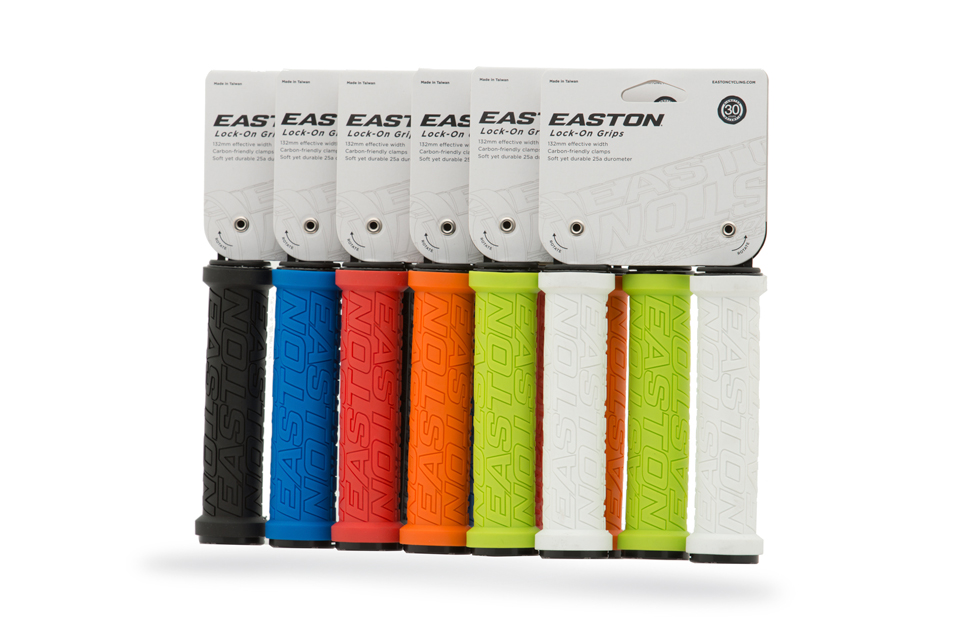 Easton_grip_line