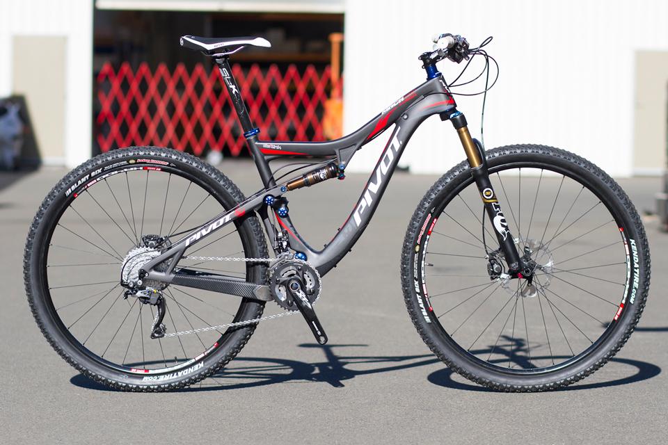 Caleb-Bike_RP_4649