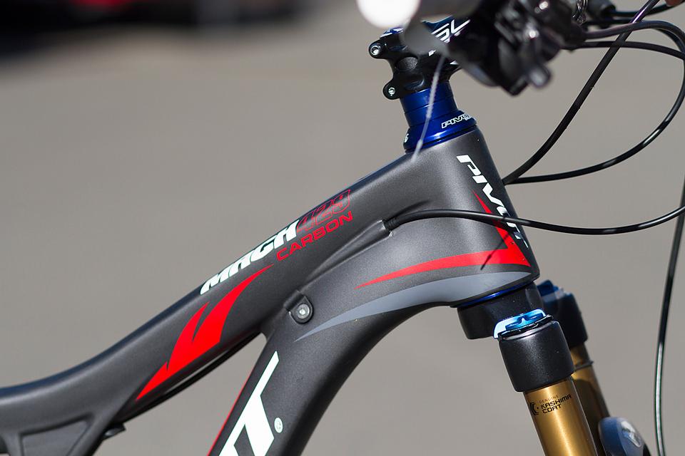 Caleb-Bike_RP_4650