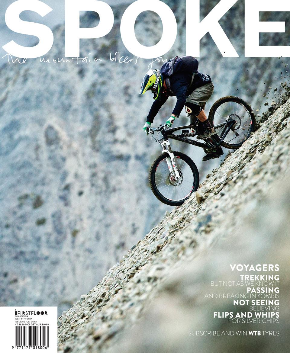 Spoke-52-cover-1