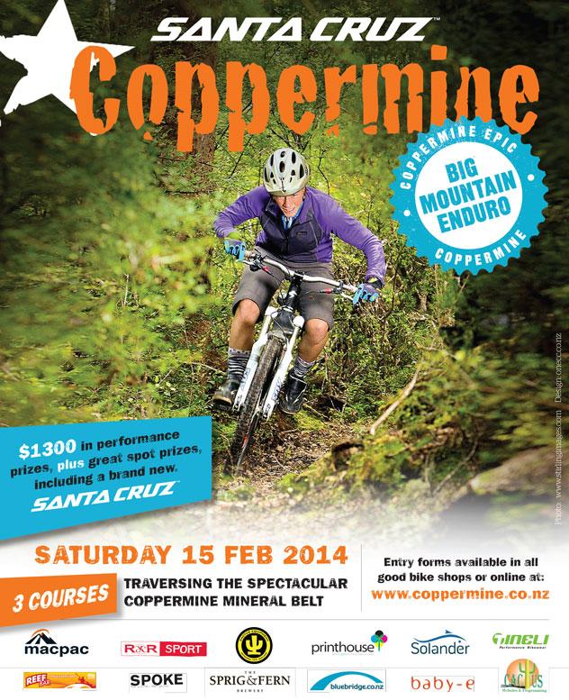 Coppermine-Ad-2014