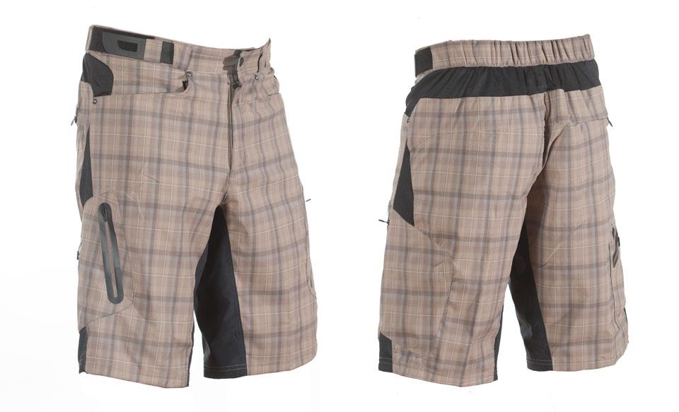 Zoic-Brett-shorts