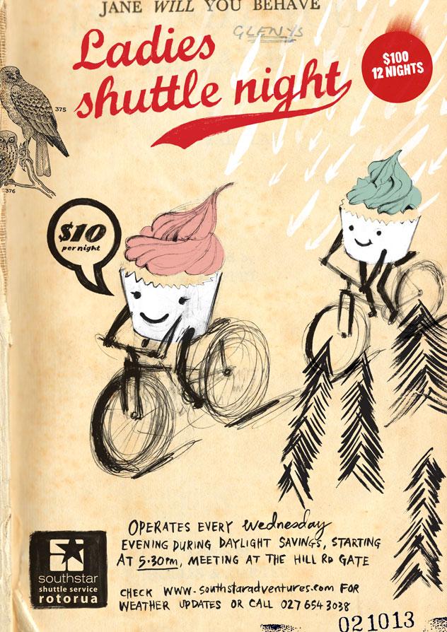 ladies-shuttle-nightfinal-2