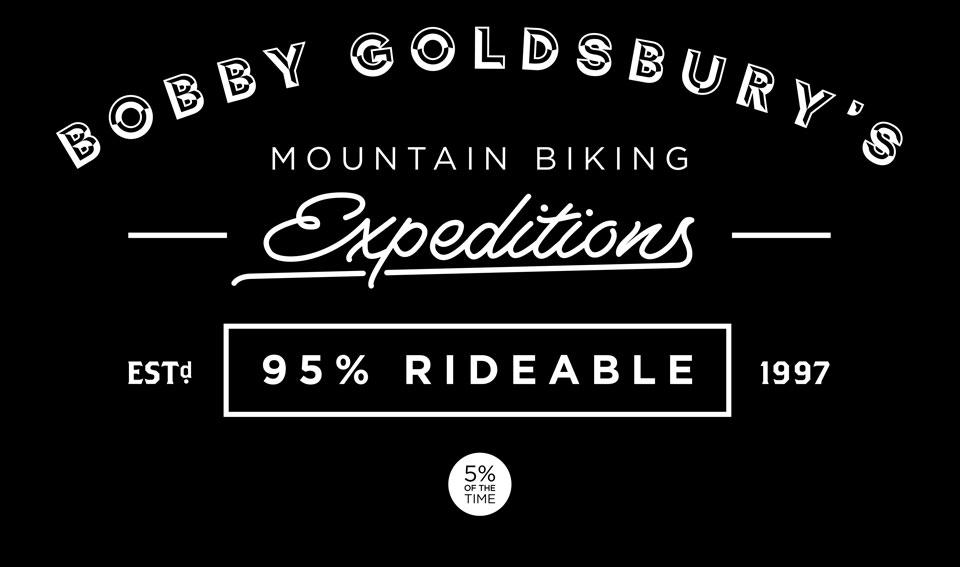 Bobby-Goldsbury's_FINAL