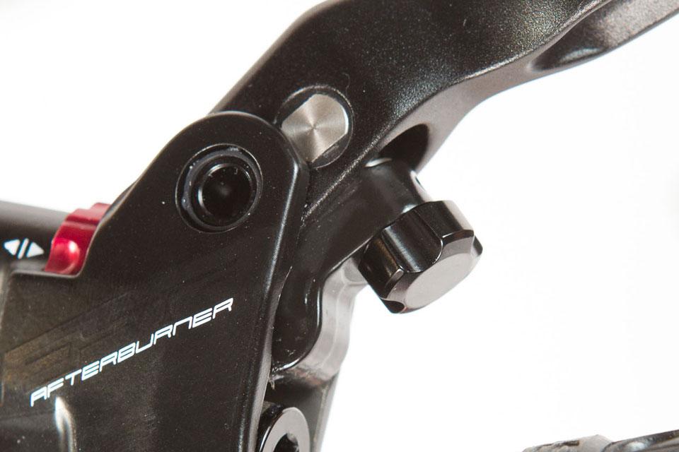 FSA brake detail 2