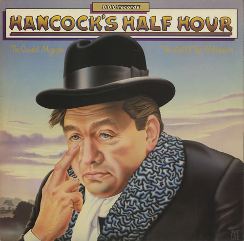 Tony-Hancock-Hancocks-Half-Hou-454113